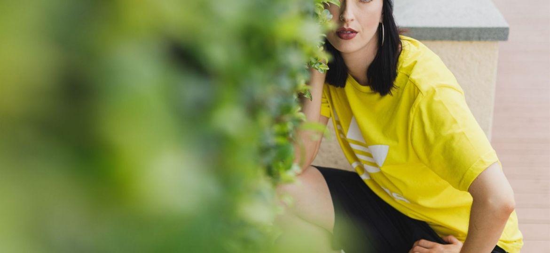 Lo streetwear sostenibile: un nuovo trend