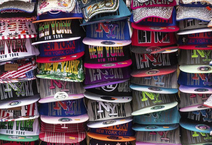cappelli streetwear